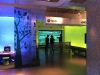 Microsoft Visitor Center (XI)