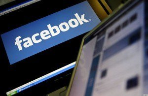 Facebook pierd los datos de 150.000 usuarios