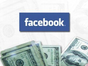 facebook_money-300x225