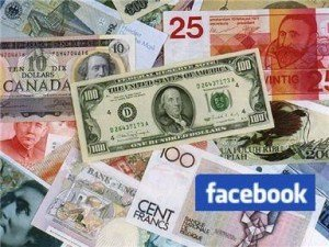 ¿Empezarán a ser rentables las redes sociales?