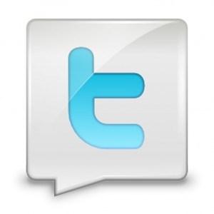 5.000 millones de 'tweets'