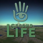 Logo de Second Life