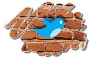 Una guía ministerial para usar Twitter