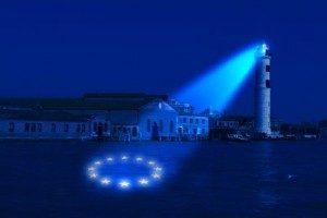 Piden a la UE que regule la situación