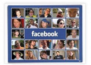 Evita que Facebook use tus fotos