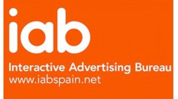 La IAB, asociación de publicitarios en Internet