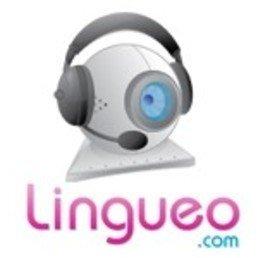 Lingueo, ¿es una red social?