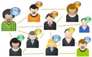 La externalidad de la red
