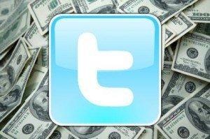 Twitter, más cerca de ser rentable...