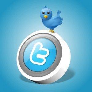 Twitter, premio a la seguridad...