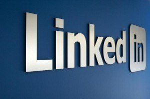LinkedIn crece de manera envidiable