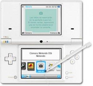 Facebook y Nintendo DS, más integrados