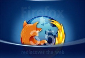 Firefox 3.5 y Facebook, ¿incompatibles?