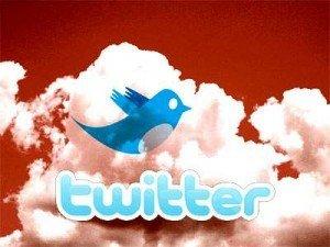 Twitter, pronto en seis idiomas