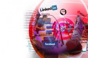 Las redes sociales, en la empresa