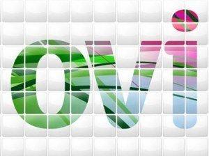 Ovi, la tienda de aplicaciones de Nokia