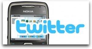 Tweets telefónicos