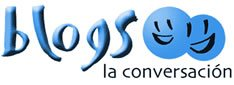 Blogs La Conversación se celebra el 11 de noviembre