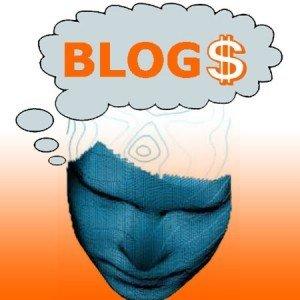 Blogs y publicidad, una relación dudosa