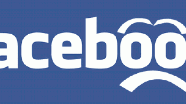 logo.facebook.sad