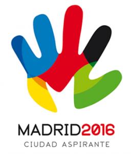 Madrid, otra vez será...