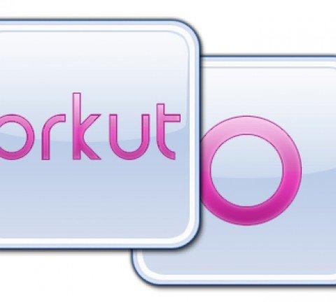 orkut_nderasore