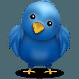 Por un Twitter con menos spam