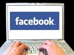 Condenado por 'spammear' en Facebook