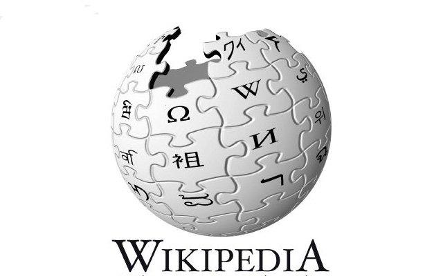 external image logo-wikipedia.jpg