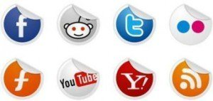 socialize_icons_6