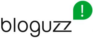 bloguzz-logo