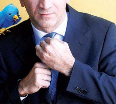 twitter-empresas