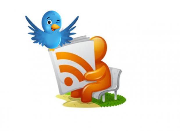 twitter-feed-blog