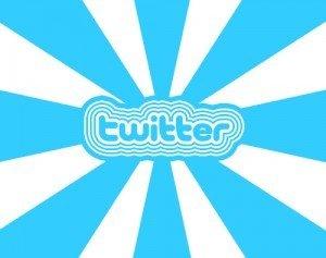 30 abreviaturas para sobrevivir en Twitter [Infografía]