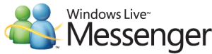 Nuevo Logo de Windows Live Messenger