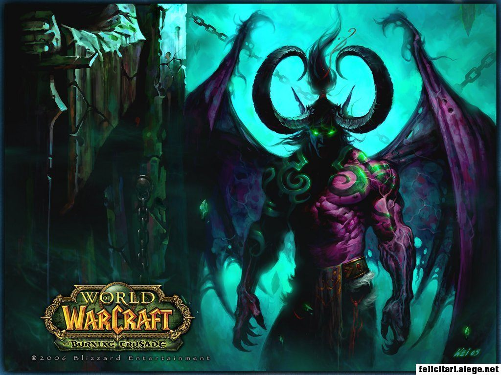 Confieso que... - Página 8 World-of-warcraft-the-burning-crusade