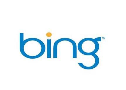 http://www.trecebits.com/wp-content/uploads/2010/08/bing-logo.jpg