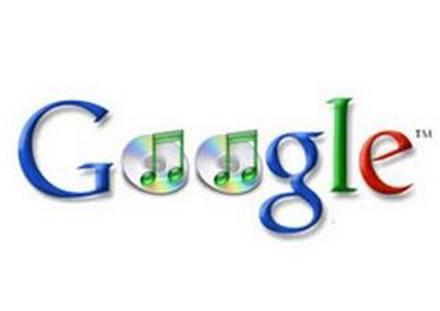 NEW Google buscador de musica Google-musica