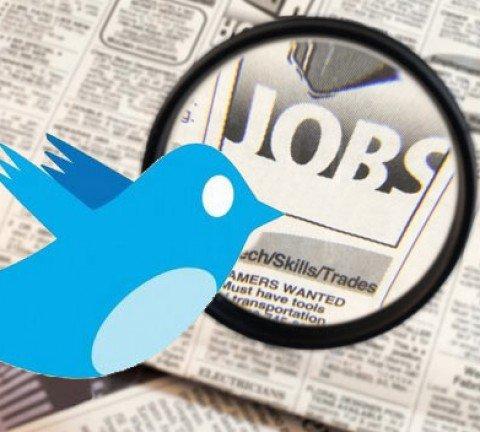 twitter-jobs-empleo