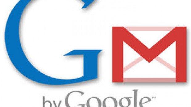20080901032649-gmail-logo