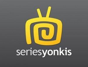 Yonkis
