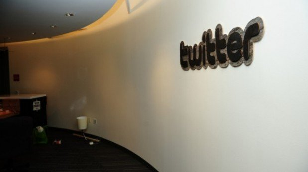 Twitter-Headquarters24