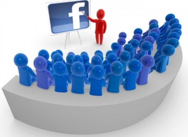 facebook-art-marketing-webinar1