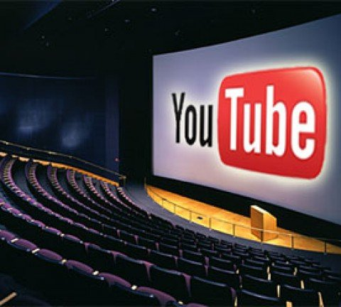 youtube-teatro-cinema