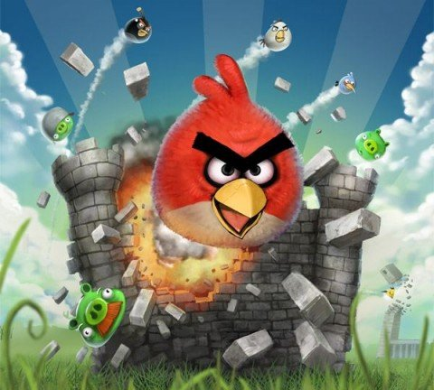 Angry_Birds_Poster_Image