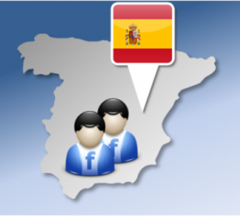 Pic-Post-Info-Facebook-España-300x251