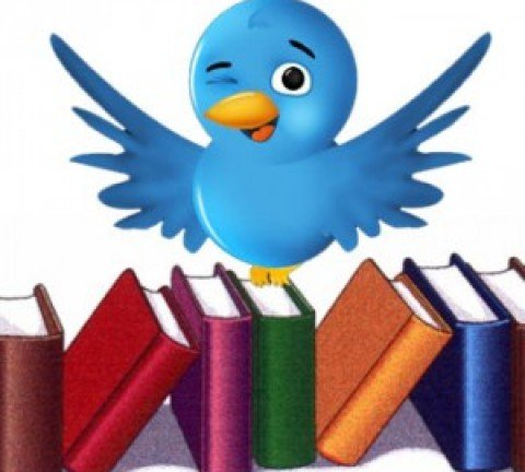 twitter-libros-300x300