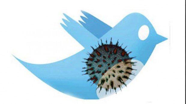 virus_twitter