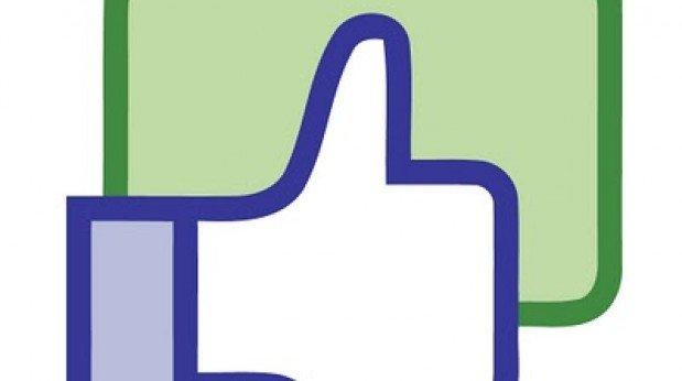 Facebook_Like_Icon_Vector