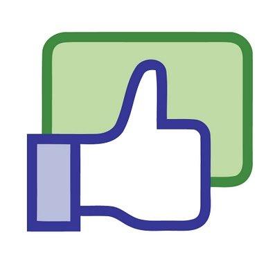 """10 maneras rápidas de conseguir más """"me gustas"""" en Facebook"""